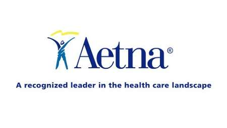 Aetna dental insurance with no waiting period