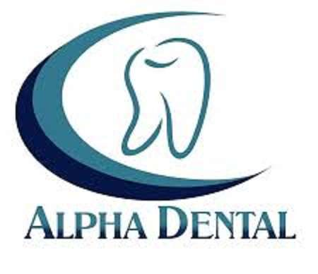 Alfa dental insurance with no waiting period