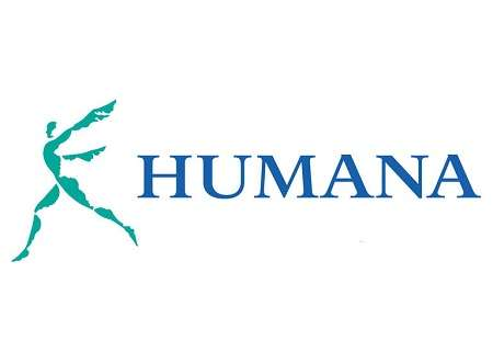 Humana dental insurance with no  waiting period