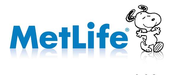 Full coverage dental insurance with no waiting period - MetLife dental