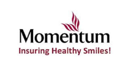 Full coverage dental insurance with no waiting period - Momentum dental