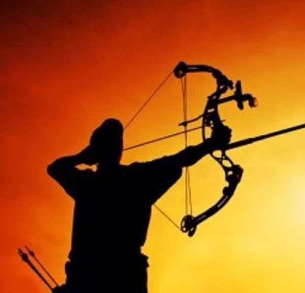 Tips for Successful Bow Hunting for Beginners