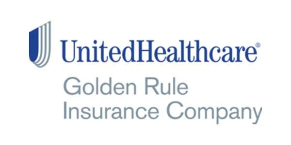 Full coverage dental insurance with no waiting period - United Healthcare dental insurance