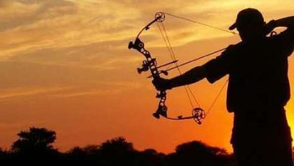What Do You Need to Start Bow Hunting?