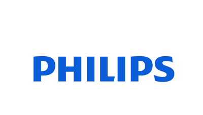 Philips Portable Oxygen Concentrator Rental