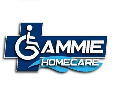 Gammie Homecare Portable Oxygen Concentrator Rental