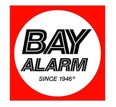 Medical alert systems with GPS and fall detection - Bay Alarm