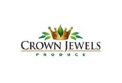 Buy now pay later Jewelry no credit check - Crown Jewelers
