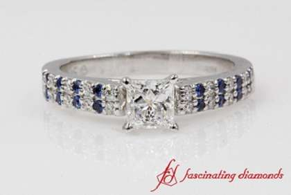 Buy now pay later Jewelry no credit check - Fascinating Diamond