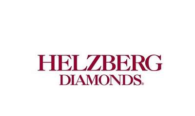 Buy now pay later Jewelry no credit check - Helzberg Diamond