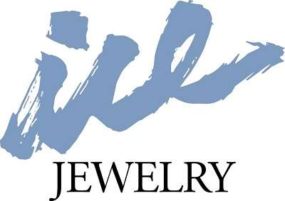 Buy now pay later Jewelry no credit check - Ice Jewelry