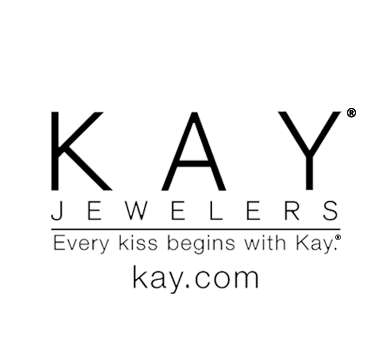 Buy now pay later Jewelry no credit check - Kay Jeweler