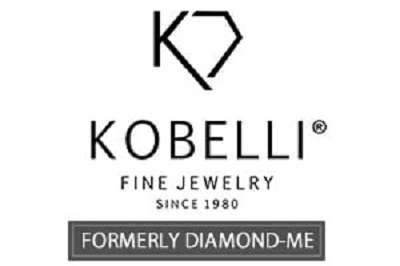 Buy now pay later Jewelry no credit check - Kobelli