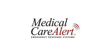 Medical alert systems with GPS and fall detection - Medical Care