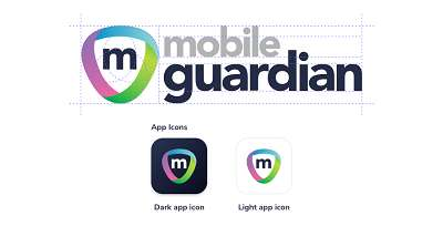 Medical alert systems with GPS and fall detection - Mobile Guardian