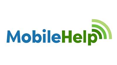Medical alert systems with GPS and fall detection - MobileHelp