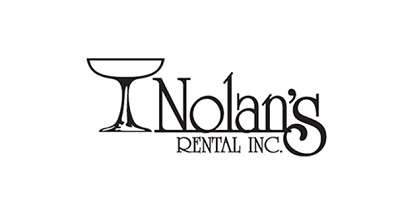 Soft Serve Ice Cream Machine Rental Providers - Nolan's Rental