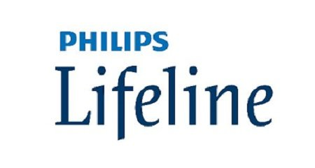 Medical alert systems with GPS and fall detection - Philips