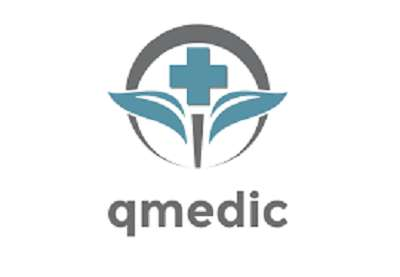 Medical alert systems with GPS and fall detection - QMedic