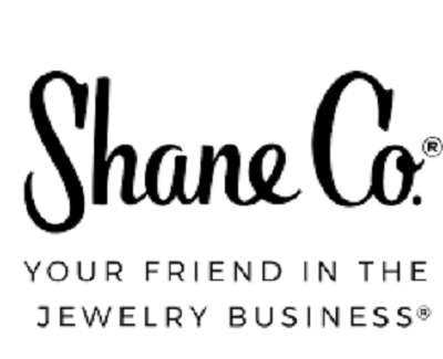 Buy now pay later Jewelry no credit check - Shane Co