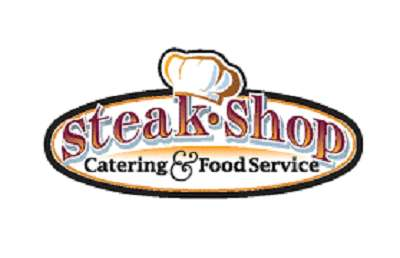 Soft Serve Ice Cream Machine Rental Providers - Steak Shop Catering