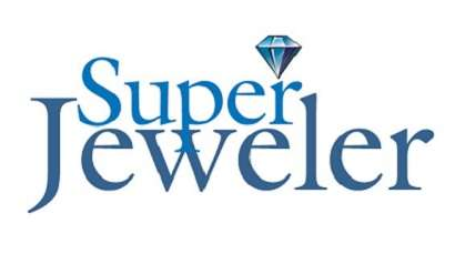 Buy now pay later Jewelry no credit check - Super jeweler