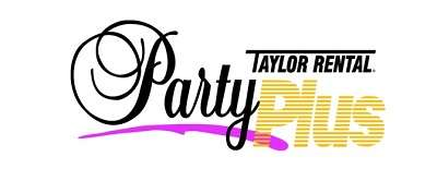 Soft Serve Ice Cream Machine Rental Providers - Taylor Rental Party Plus