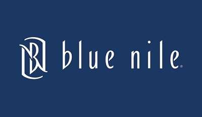 Buy now pay later Jewelry no credit check - Blue Nile