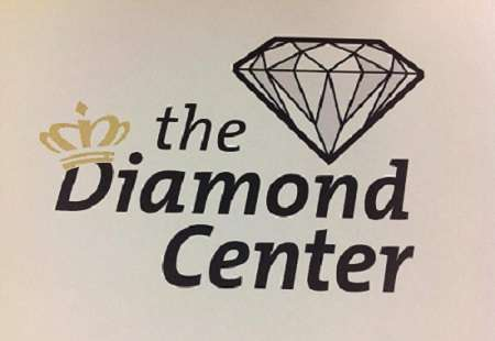 Buy now pay later Jewelry no credit check - Diamond center