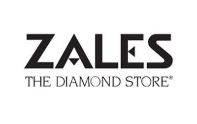 Buy now pay later Jewelry no credit check - Zales