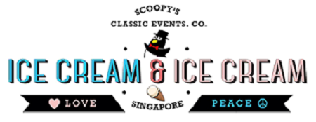 Soft Serve Ice Cream Machine Rental Providers - Ice Cream and Ice Cream