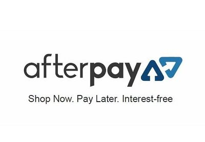 AfterPay buy now pay later gym equipment
