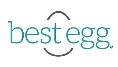 Best Egg Personal Loans for Surgery