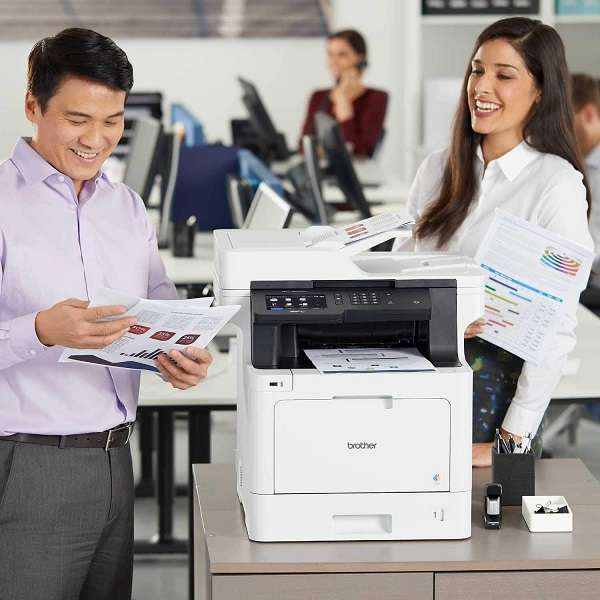 Best Printers for Notary Signing Agents