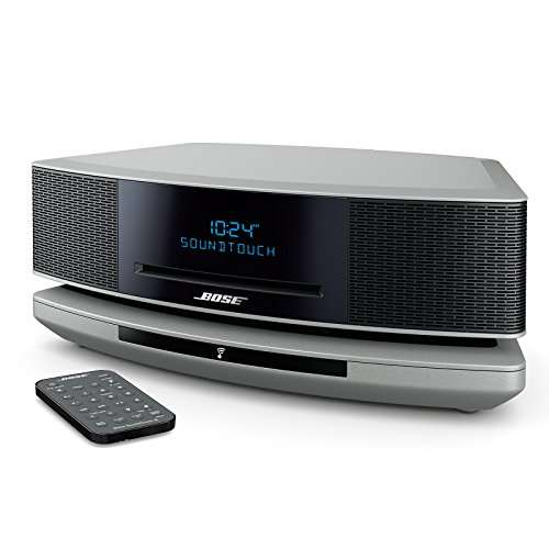 Bose Wave SoundTouch Multi Room Audio System