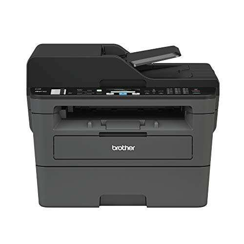Brother Monochrome All-In One Laser printer for mac