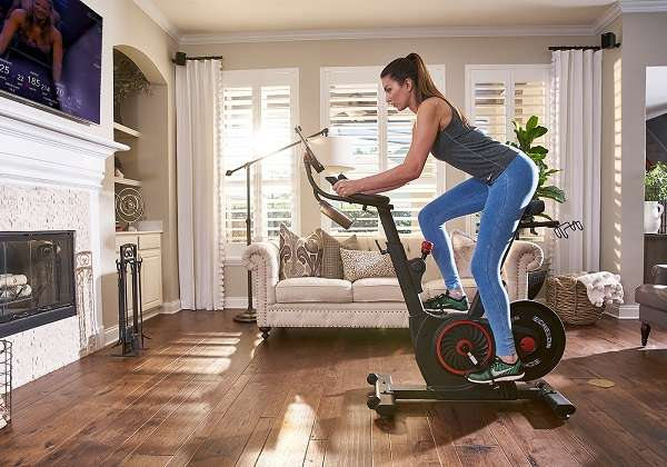 Buy Now Pay Later Gym Equipment