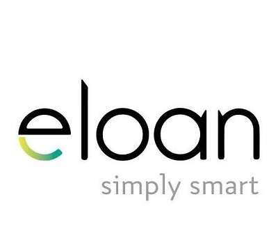 Eloan Medical Loan for Surgery