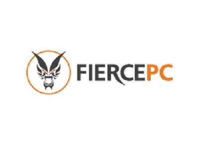 Fierce PC buy now pay later