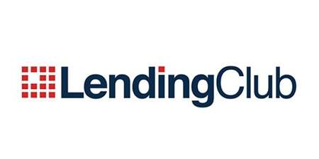 Lending Club Medical Loans for Surgery