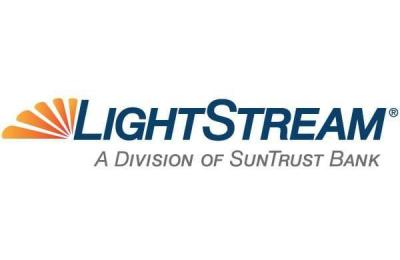 LightStream Medical Financing