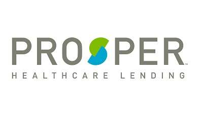 Prosper Healthcare Lending loans for Surgery