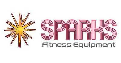 Sparks fitness equipment buy now pay later gym equipment