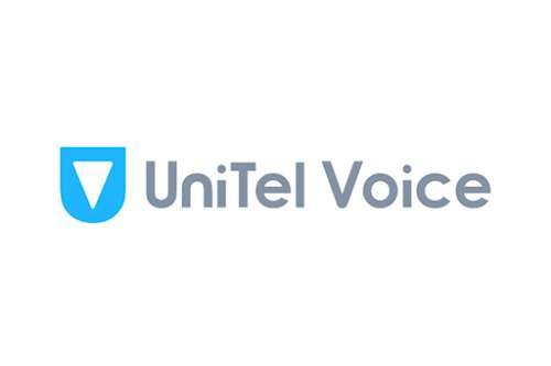 UniTel Voice SIP Trunk