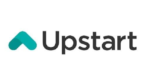 Upstart Medical Loans for Surgery