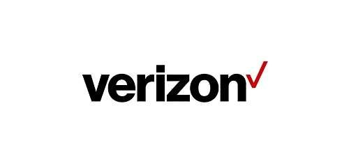 Verizon SIP Trunk Provider