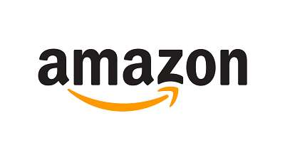 Amazon online store credit guaranteed approval