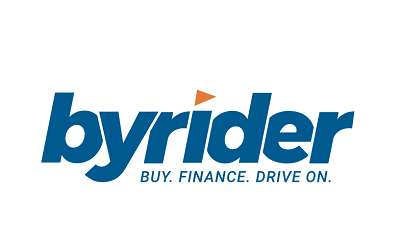 ByRider Buy Here Pay Here Auto Loans & Financing