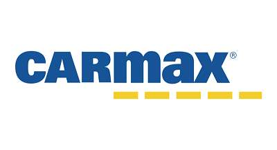 CarMax No Credit Check Car Dealerships