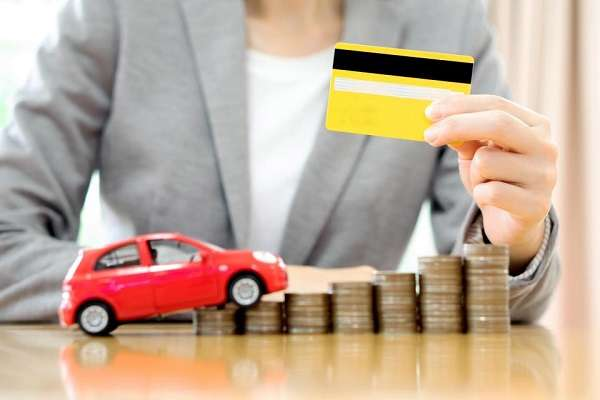 Cars for $500 Down No Credit Check